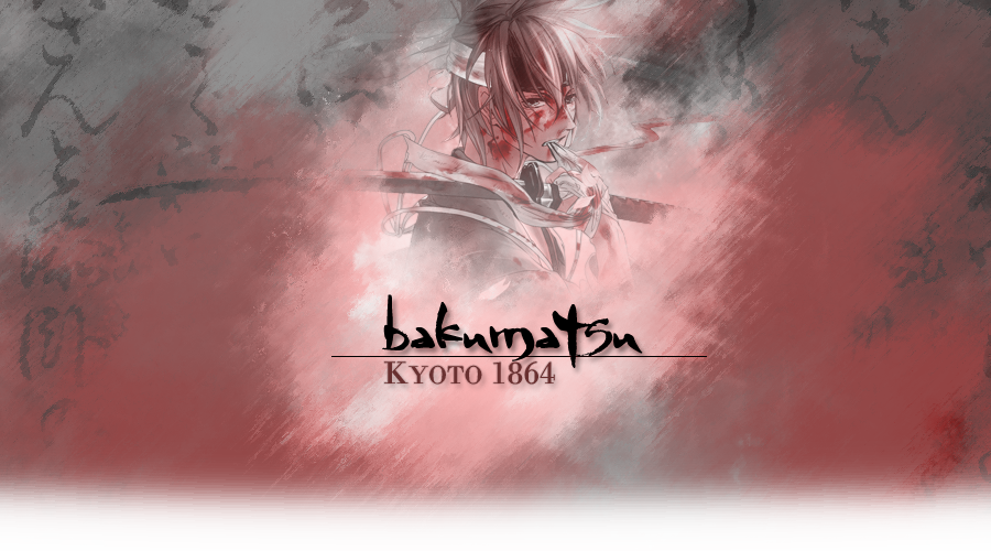 Fairy Tail - Burning Heart RPG