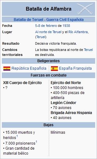 Batalla de Alfambra [5 al 8 de Febrero 1938] Sin_t_tulo_1