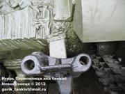 Советский тяжелый танк ИС-2, Музей техники Вадима Задорожного  2_044