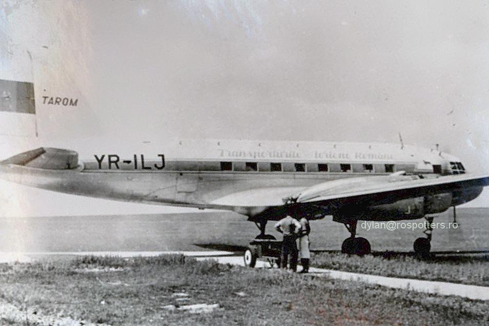 Aeroportul Suceava (Stefan cel Mare) - Poze Istorice - Pagina 3 0016_3