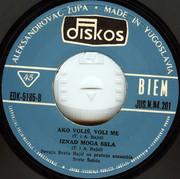 Braca Bajic - Diskografija R_2497511_1287262754