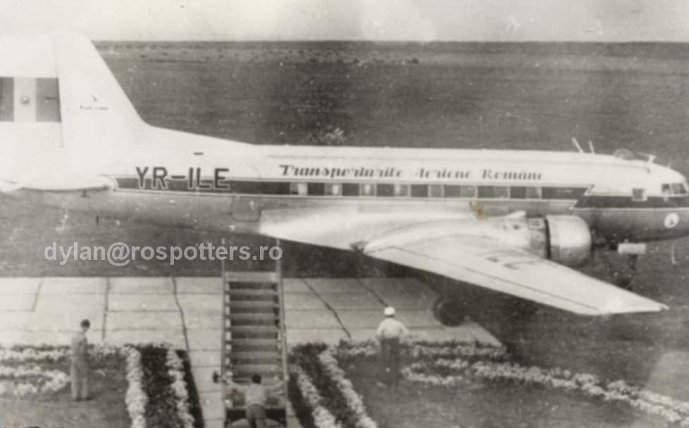 Aeroportul Suceava (Stefan cel Mare) - Poze Istorice - Pagina 3 0016_1