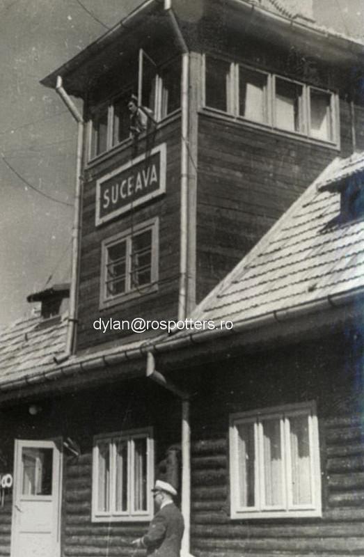 Aeroportul Suceava (Stefan cel Mare) - Poze Istorice - Pagina 3 0015_1