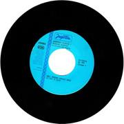 Diskografije Narodne Muzike - Page 38 1979_1_pl_A