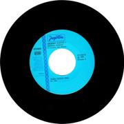 Diskografije Narodne Muzike - Page 38 1979_1_pl_B