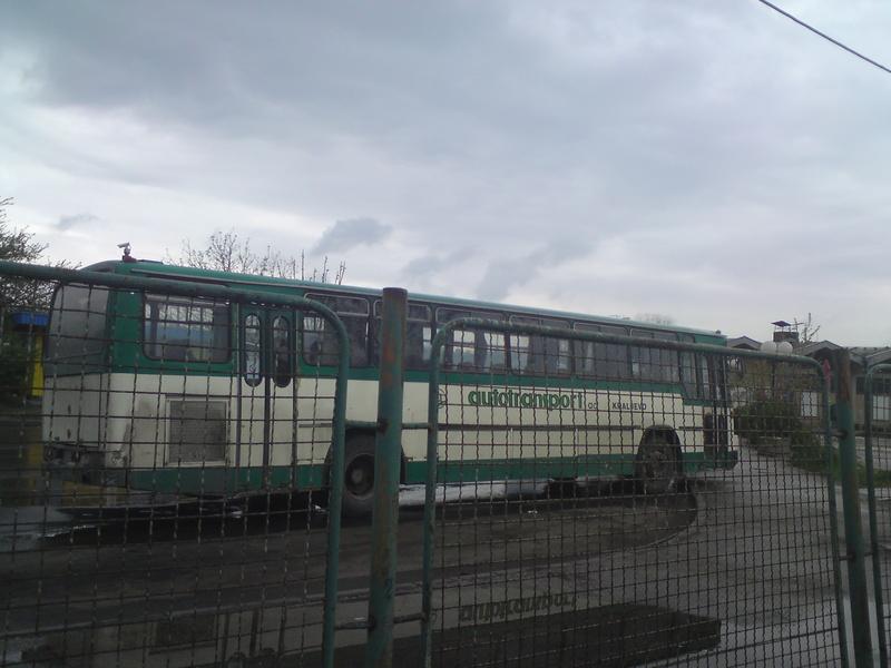 Autotransport-Kraljevo - Page 2 A_u_t_o_b_u_22