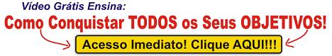 [Testar] - Escola Unidarma - Desenvolvimento Pessoal Lucrativo Banner_videogratis_870