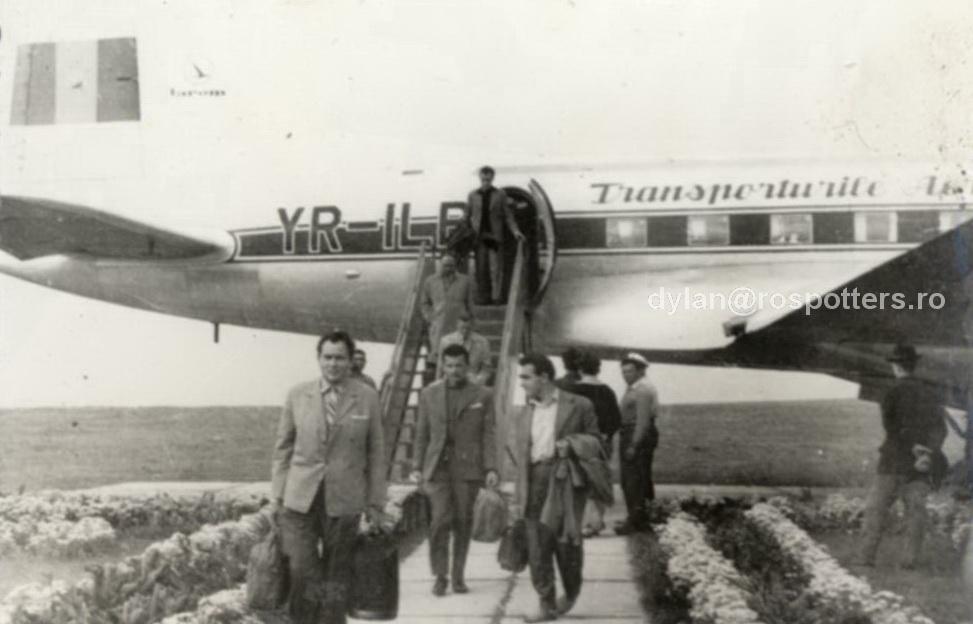 Aeroportul Suceava (Stefan cel Mare) - Poze Istorice - Pagina 3 0016_2