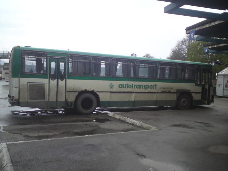 Autotransport-Kraljevo - Page 2 A_u_t_o_b_u_20