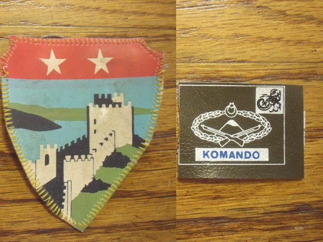 Unknown Turkish Insignias from the 1960s -1980s? KGr_Hq_FHJEYE91_m_LTCy_BPm_Rcw_Q_60_3