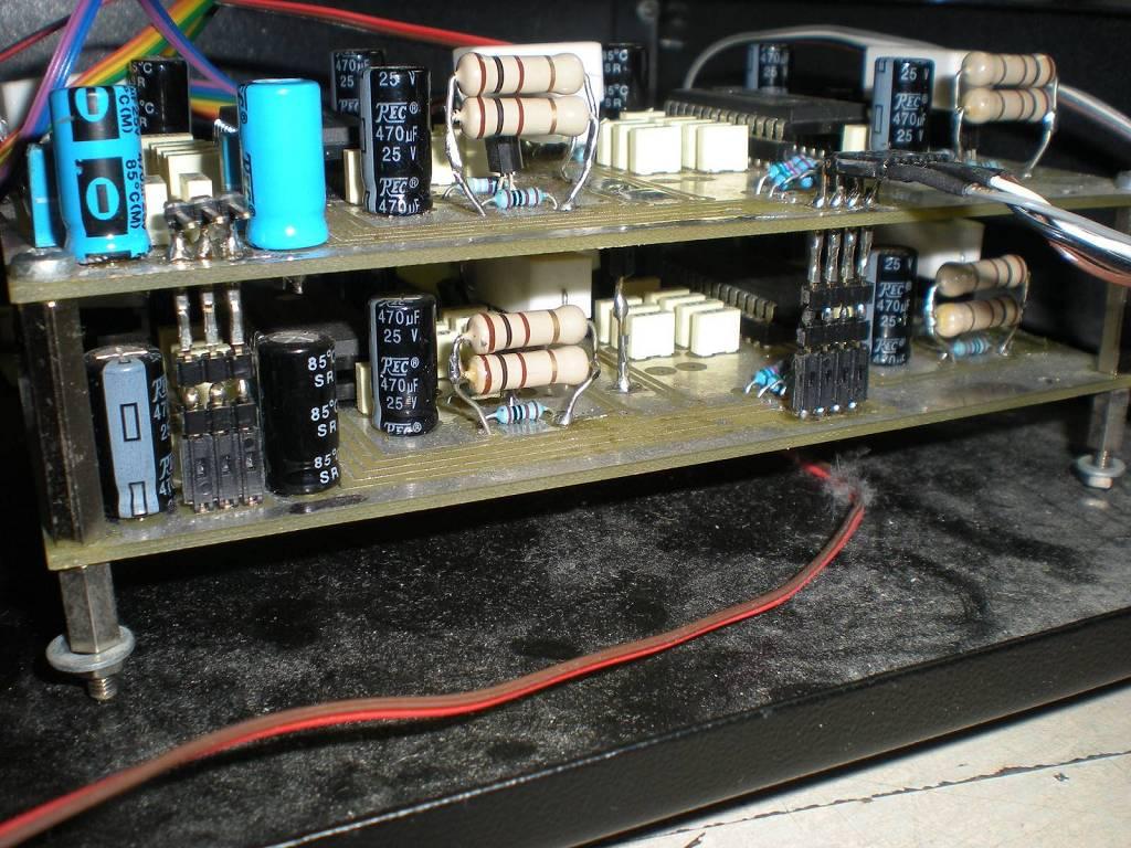 Il mio progetto con i TDA1541A DSCN1643_1600_x_1200_1024_x_768