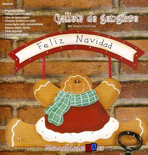 GALLETA DE GENGIBRE CON MOLDE Gingerbread_moldes_galleta_de_jengibre1