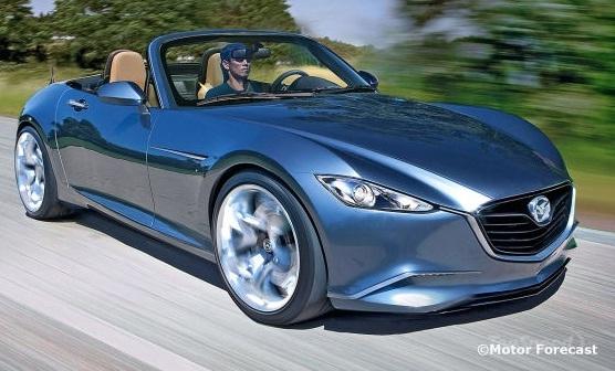 2014 - [Mazda] MX-5 IV - Page 3 Mazda_mx_5w