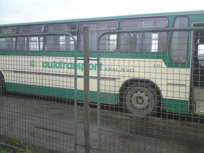 Autotransport-Kraljevo - Page 2 A_u_t_o_b_u_23