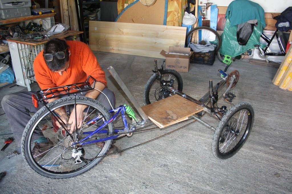 Proyecto triciclo  eléctrico IMG_9657_1600x1200