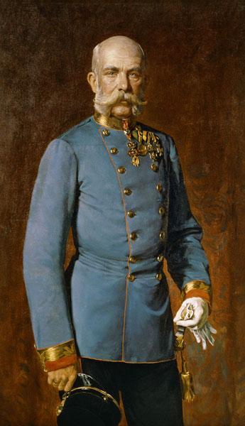 2 heller. Imperio Austro-Hungaro. 1911   Kaiser_franz