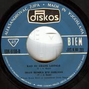 Braca Bajic - Diskografija R_2628304_1293992322