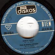 Braca Bajic - Diskografija R_2628304_1293992308