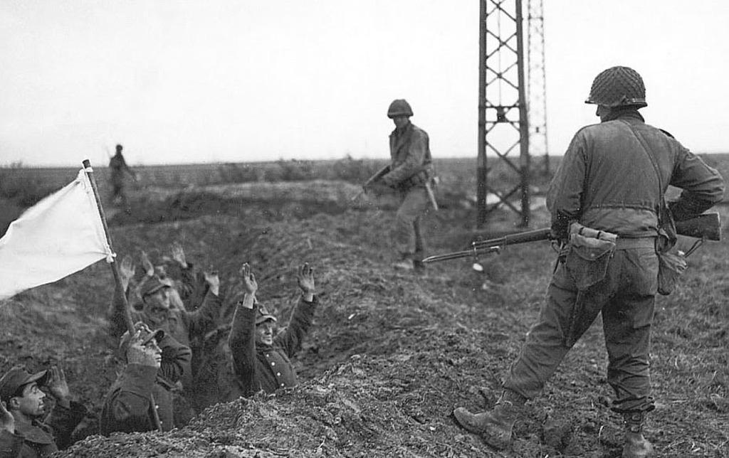 Mis apuntes de WWII - Página 2 Bayoneta_M1_6