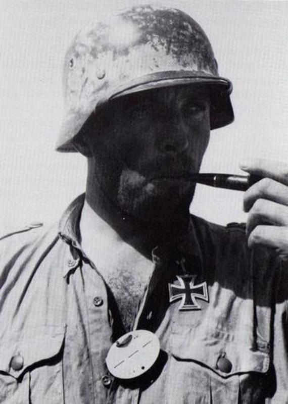 casco - Mis apuntes de WWII - Página 3 D_OG_TAG