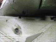 Советский тяжелый танк ИС-2, Музей техники Вадима Задорожного  2_052