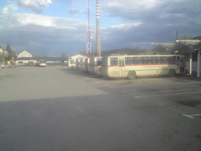 Jugoprevoz gradski i prigradski saobraćaj - Page 9 A_u_t_o_b_u_3