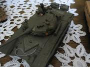 Hoby - maketarstvo - militarija IMG_T_72_ruski