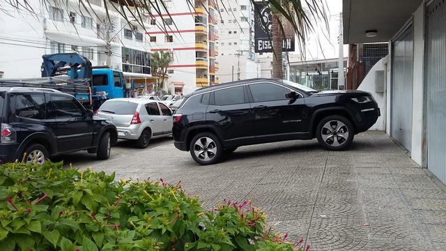 Fiat in Brasile - Pagina 19 Dezembro_2017_028
