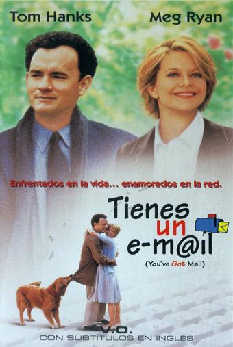 Cine de Comedia - Página 3 TIENES_UN_E_MAIL