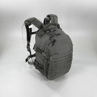 Helikon-Tex Romania DA_dragon_egg_backpack_PL_EGG_CD_61_ranger_green