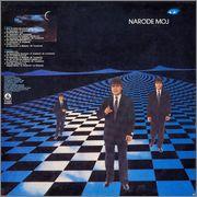 Nervozni postar - Diskografija 1997_z