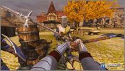 Chivalry: Medieval Warfare (2014) [XBLA] - SUB ITA (MH) 1410847686_chivalry_screen_4_jpg_1400x0_watermar