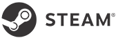ELENCO NICKNAME DEGLI UTENTI DEL FORUM (come trovarsi e aggiungersi nella lista amici/chat) Logo_Steam