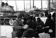 Поиск интересных прототипов для декали на Т-34 обр. 1942г. производства УВЗ  34_282_19