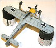 Focke Wulf Fw190A-8 1/72 Airfix - Страница 2 IMG_1323