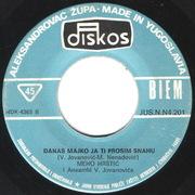 Mehmed Meho Hrstic - Diskografija Meho_Hrstic_1975-3_s_B
