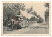 Камуфляж французских танков B1  и B1 bis Char_B_1_bis_8