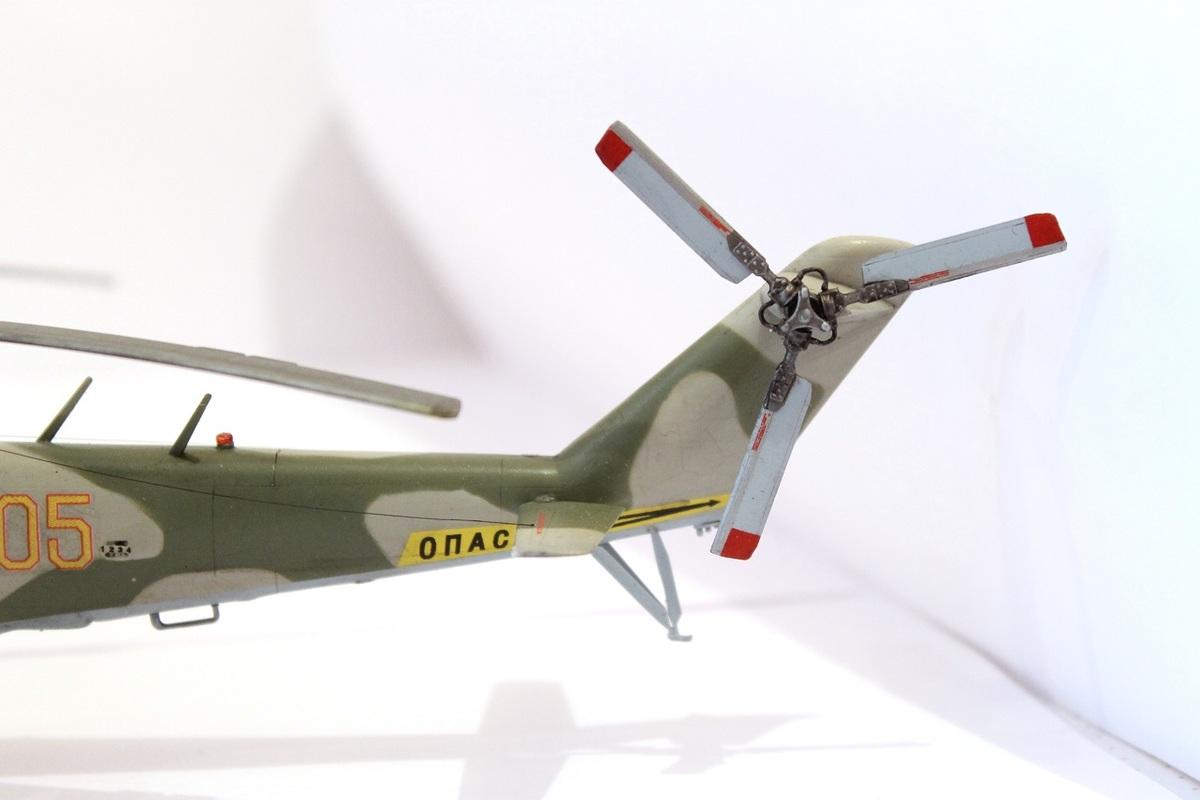Ми-24А Звезда 1/72 - Страница 3 IMG_2212