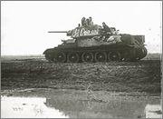 Поиск интересных прототипов для декали на Т-34 обр. 1942г. производства УВЗ  34_239
