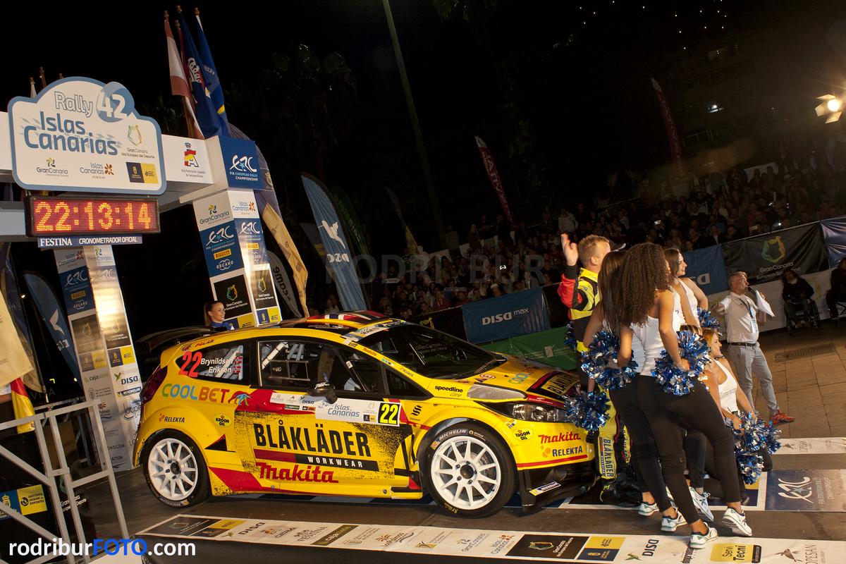 ERC + CERA: 42º Rallye Islas Canarias [3-5 Mayo] - Página 6 IMG_3009