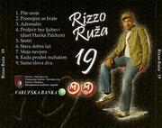 Rizzo Ruza - Kolekcija Omot_2