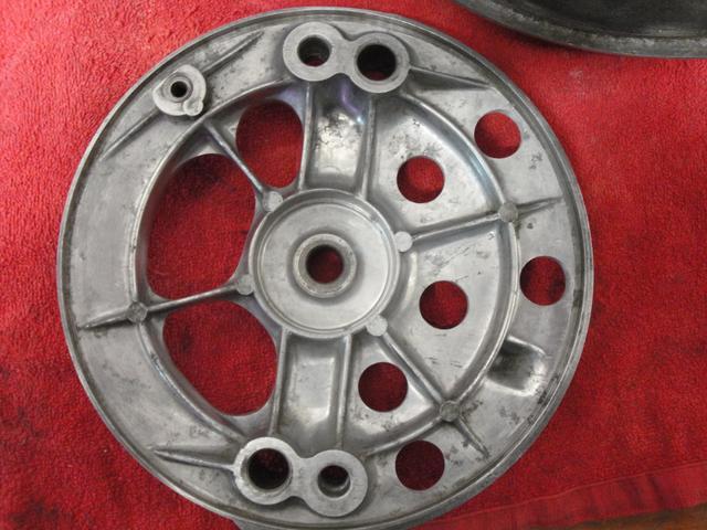 Reconstrucción Bultaco 24 Horas - Página 3 DSC05255