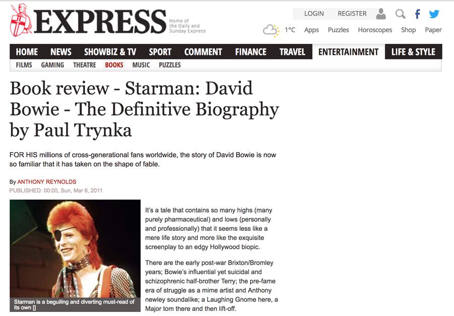 Die Erde, in der wir leben und der Raum, der die Welt ist - Seite 51 Bowie_starman_03
