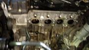 Troca óleo do supercharger Eaton - motores Kompressor - Página 2 C180_K_120