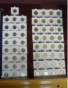 Finalizó la Exposición Numismática y Filatélica Amurrio 2016 Estados_Unidos_1