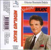 Nedeljko Bilkic - Diskografija - Page 4 R_1984704_1256815027