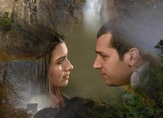 12.Iss Pyaar Ko Kya Naam Doon ( Ce nume să-i dăm acestei iubiri?) Asi1