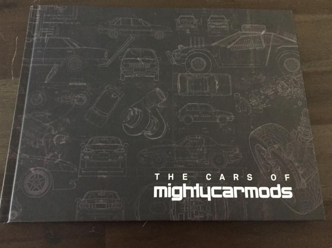 Mighty car mods episodes - GTIR  75_DCF81_E-4027-4_FD2-8636-_BF203583307_B