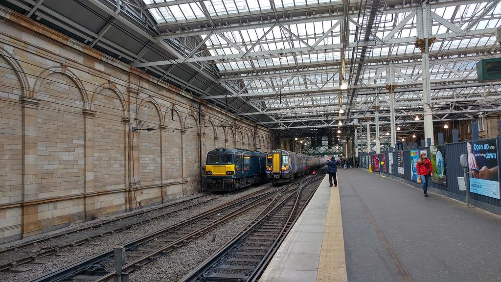 UK - National Rail - Pagina 2 20180111_120050_HDR