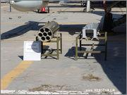 Συζήτηση - στοιχεία - βιβλιοθήκη για F-104 Starfighter DSC02261